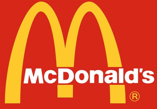 麦当劳宣布2018年开始停用抗生素鸡 第一批无中国