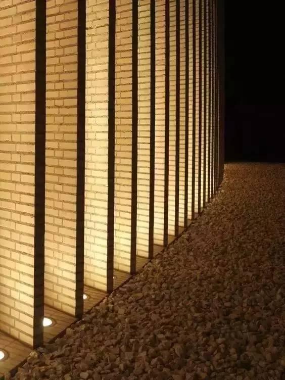 家装电路图cad灯带