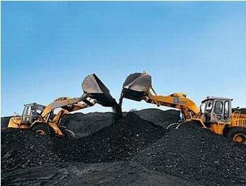 供暖季即将到来煤炭板块进入景气周期
