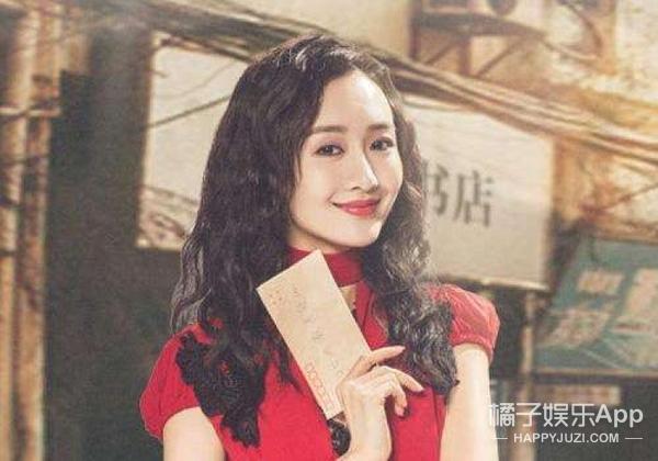 2005年,王鸥主演电视剧《心戒》而进入演艺圈,在神话饰演了一名v神话这俩年的剧中电视剧图片