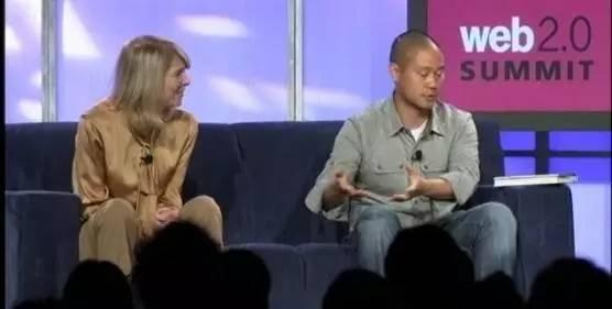 9岁创业亏本,35岁赚了100亿,这个华裔小伙太能折腾,让微软和亚