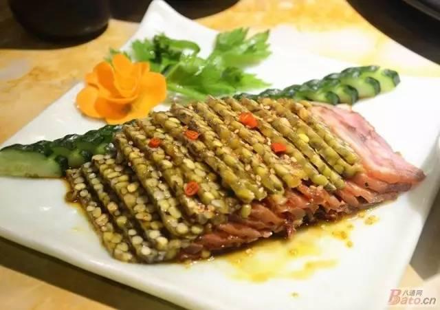 这个七夕,吃最仙的美食,谈最浪漫的恋爱