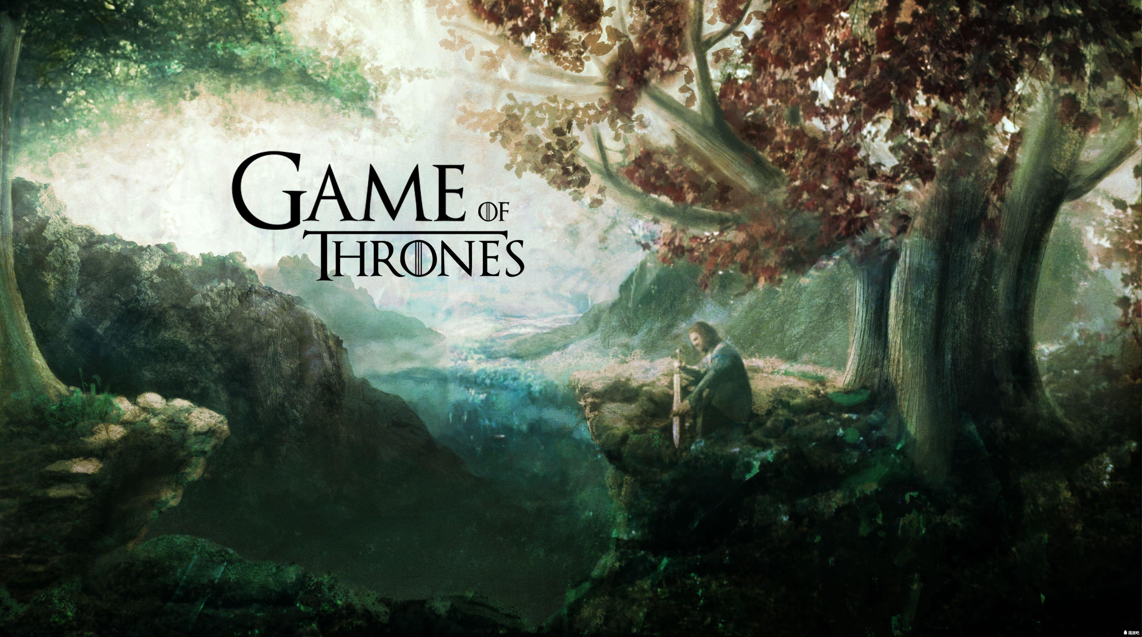 《权力的游戏》解锁中国地图,龙妈烤冷面,国王、骑士最怕城管_凤凰资讯