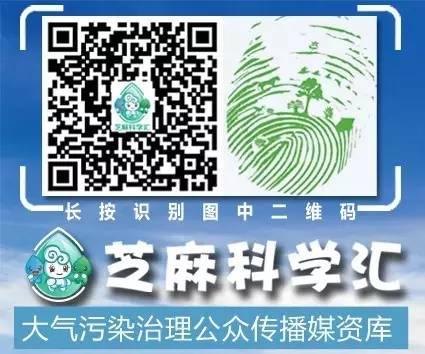 北京PM2.5要降25%!_|_京津冀及周边28城市联合行动__围剿PM2.5