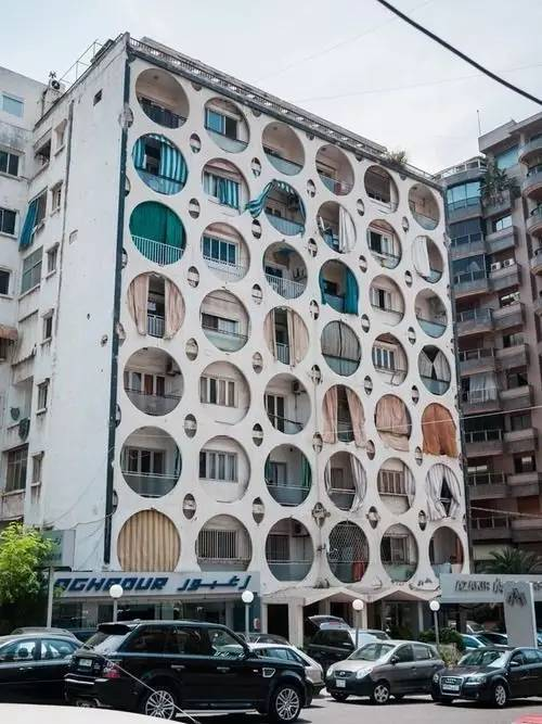全世界最震惊的房照,不看后悔! - 格格 - 格格的博客
