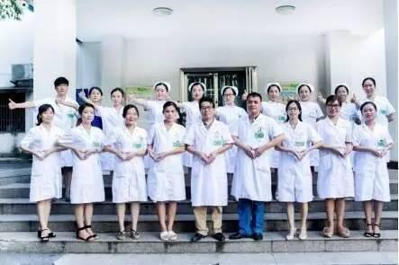 揭秘医界最温柔的手术领域