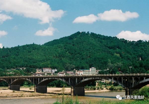 会昌县城人口_踏青好去处,会昌这些地方步步都是春天