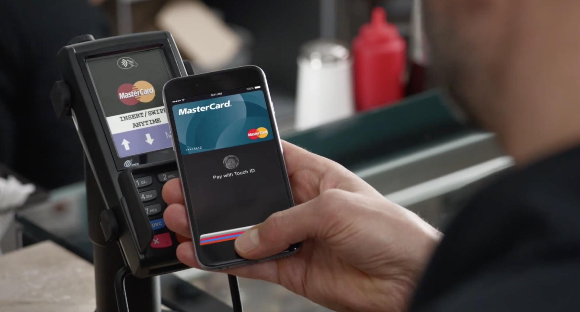 微信钱包余额零元截图