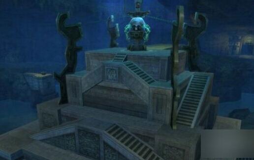 武则天陵墓千年谜团:七名盗墓人竟当场神秘死亡