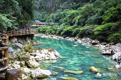【给读者的】贵州荔波旅游攻略,行走在山水之间,体验多文化民族风情