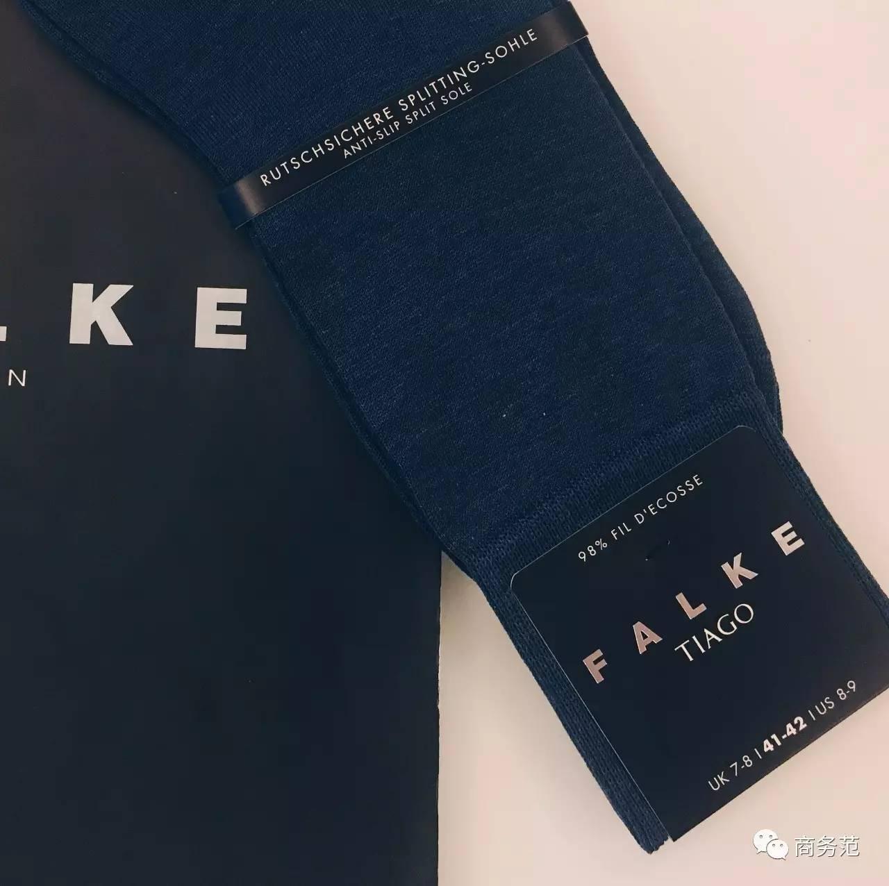 安之伴原本书属于韩国家居服饰的品牌