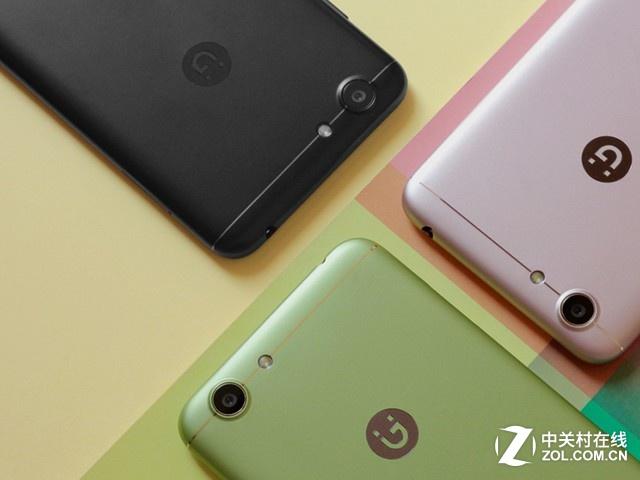 近期大热手机有哪些 这八款不惧选择