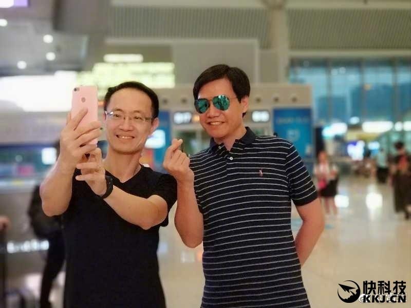 等着卖爆!红米Note 5A高配版评测:1600万柔光自拍