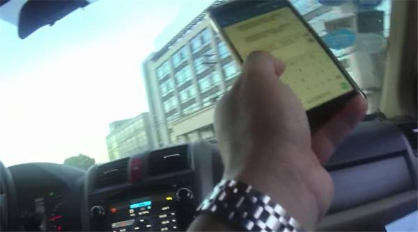 杭州女大学生带着1万块学费跑去开房,民警连发90多条短信让她清醒!