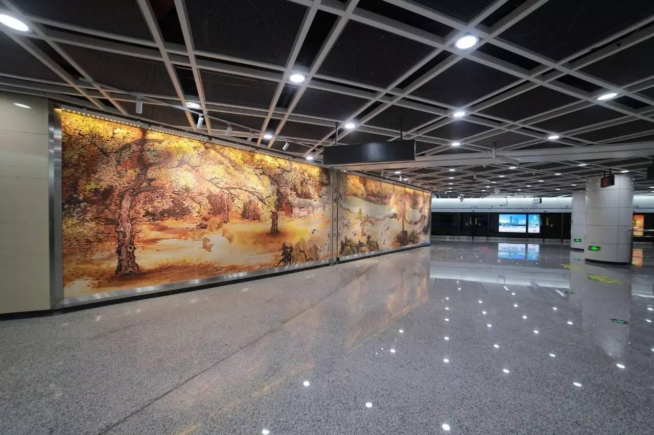 元钱从成都市中心跑拢机场