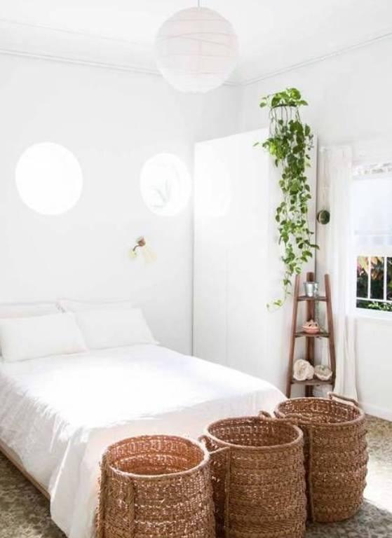 床单枕巾多久换洗一次?很多人都搞错洗涤攻略在此请收好!