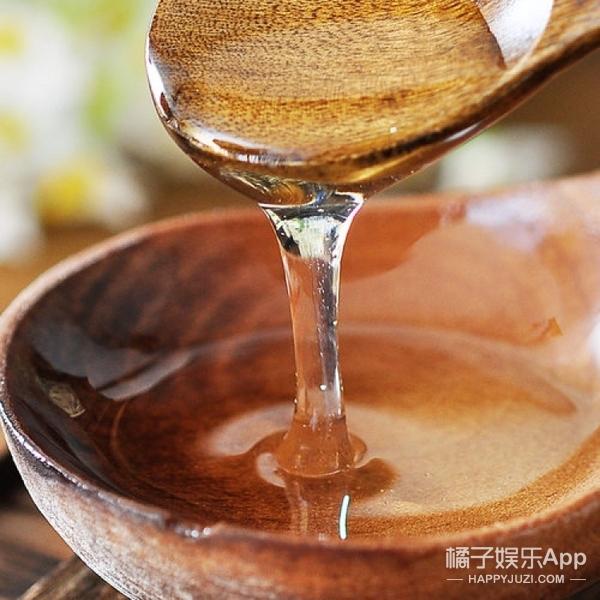 当白糖食盐遇到洗脸水,还清洁净白面条?郑州哪有卖浆肌肤的酸浆的图片
