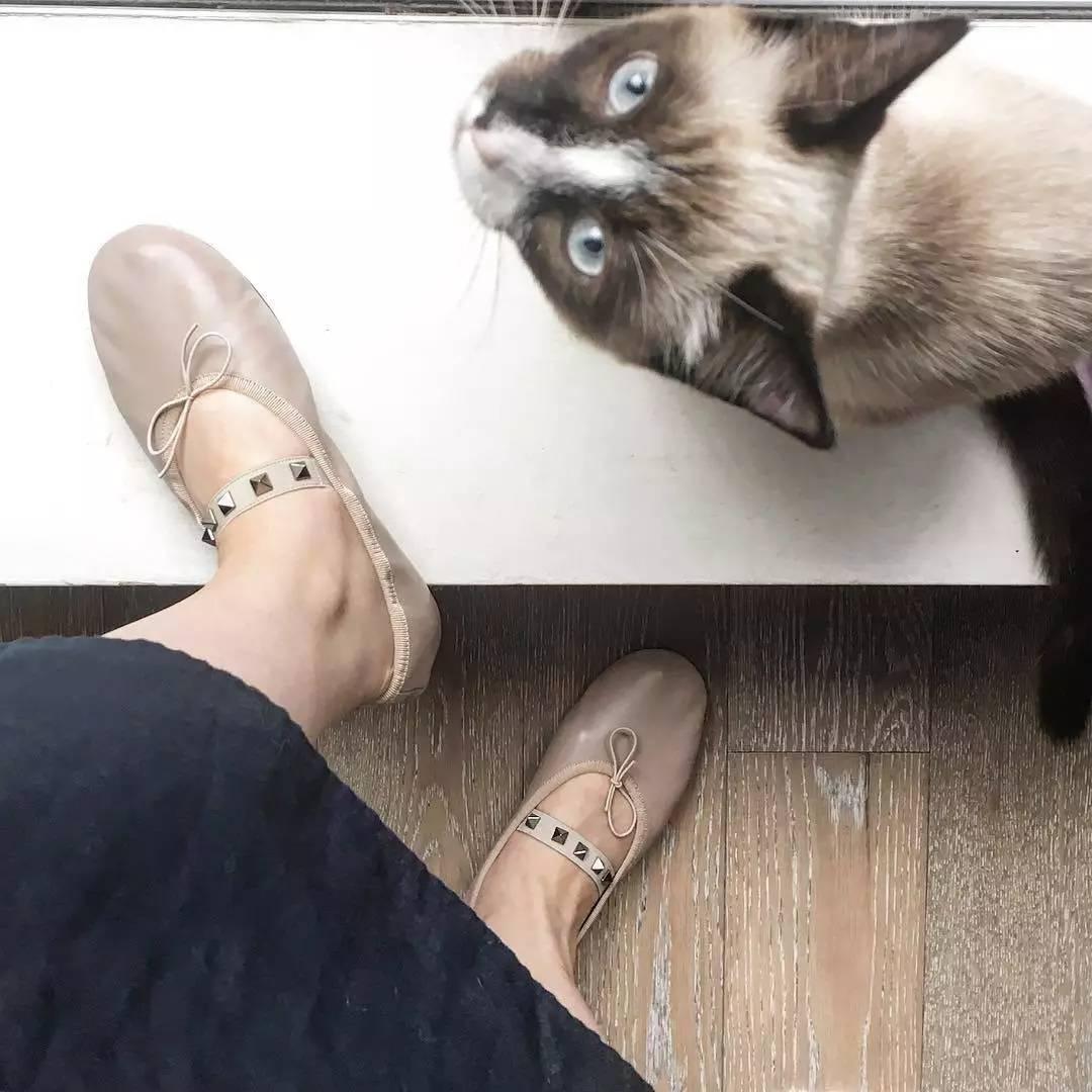 入秋一定要买的5双鞋,已经帮你选好了!