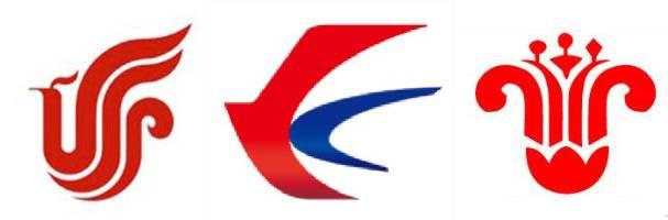 logo logo 标志 设计 矢量 矢量图 素材 图标 607_200