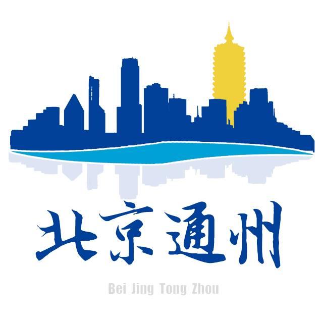 北京这个区昨天地震了!这有一份应急避险宝典请收藏!