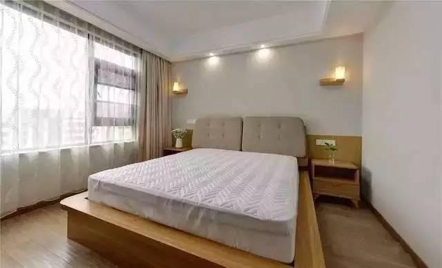 三室两厅欧式装修设计 欧式装修的4个特点介绍