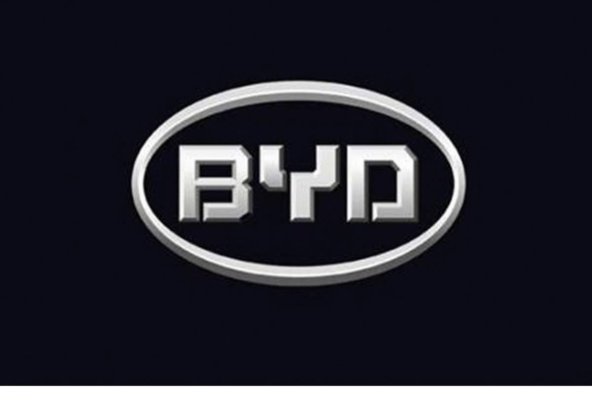 logo 标识 标志 设计 图标 1200_836