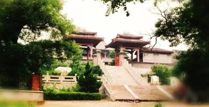 复兴号提速 北京到上海只要4.5小时 这都不重要,重要的是走遍这十个城市