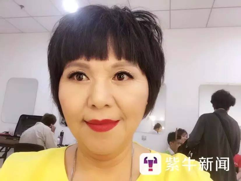 QQ视频达人秀如何招募侠客