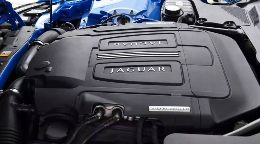 据说,这家车企的发动机最可靠(下)