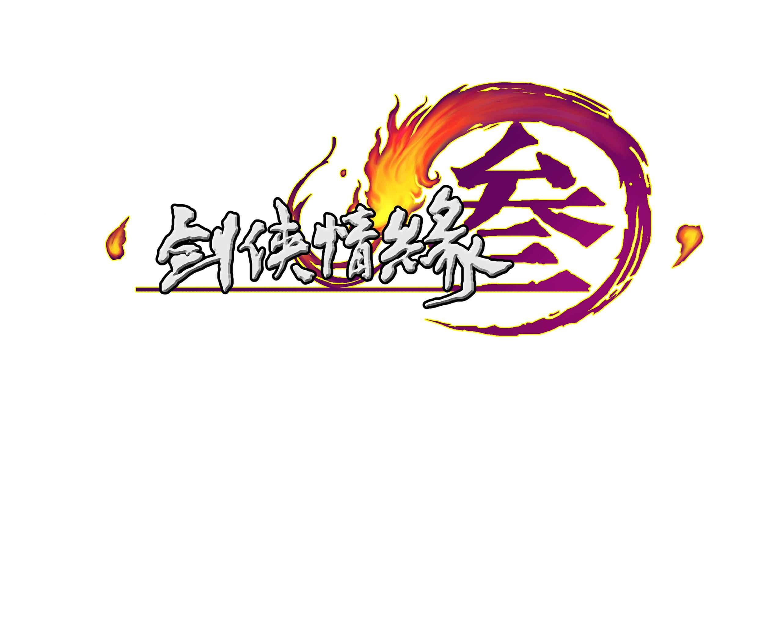 logo logo 标志 设计 矢量 矢量图 素材 图标 2514_2050