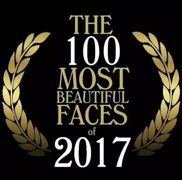 全球最美面孔候选人  - 点击图片进入下一页