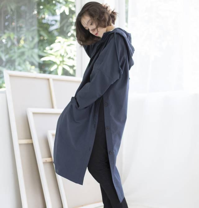 开衫毛衣外套搭配图片 手编毛衣开衫新款图片 - 点击图片进入下一页