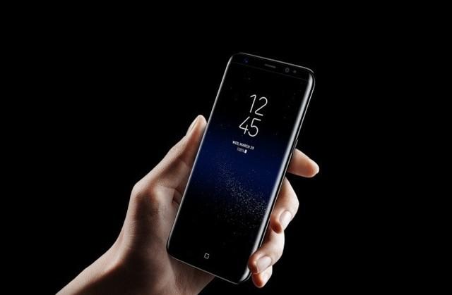 三星Note8只是预热 配置更强的三星S9马上就来了