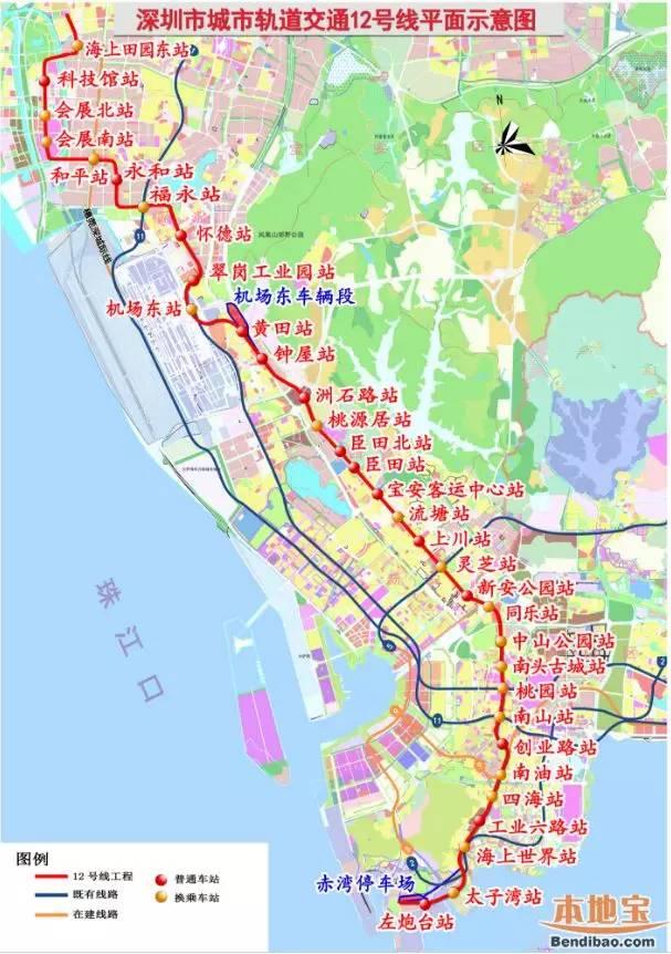 拥有9百万人口的中国_中国有二千多个县级行政单位,平均人口为每县50多万人
