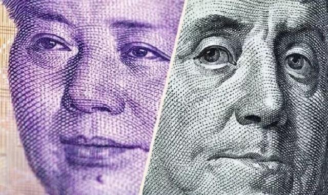 印度经济数据暴跌,外国顶级资本或正在抄底印度市场