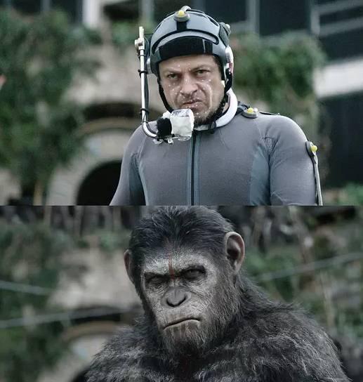 日   导演:奥里奥尔·保罗   终于,等来了《猩球崛起3》;不舍,《猩