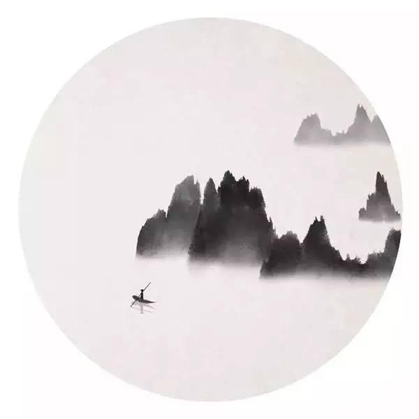 自然文学大师刘亮程三部经典作品再版
