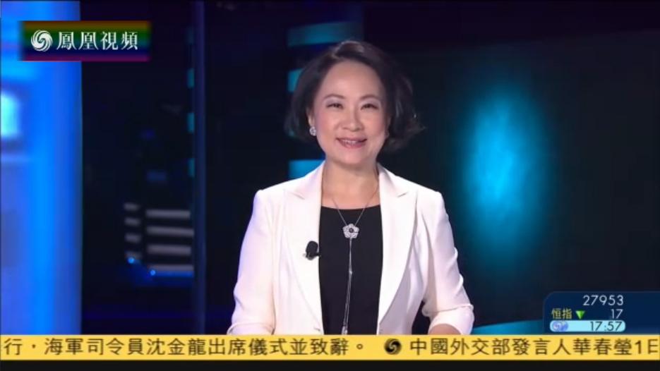 """留学归来常态化 回国才能真正有""""高官厚禄"""""""