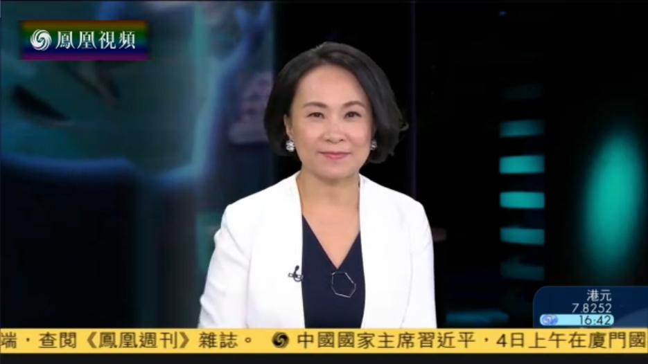 中国设5亿元金砖国家经济技术合作交流计划