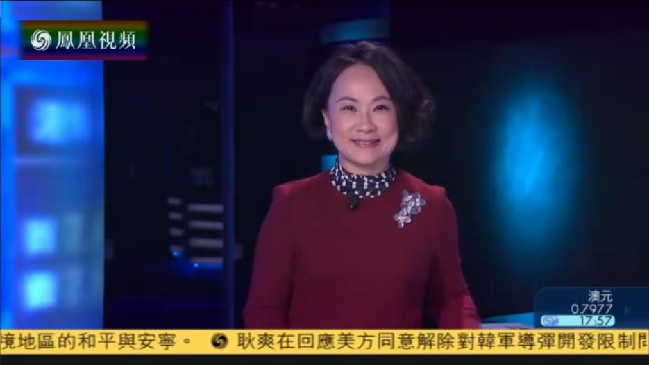 """习近平:深化南南合作 打造""""金砖+""""模式"""