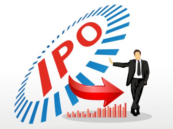 前8月日均1.3单 IPO大丰年全景图