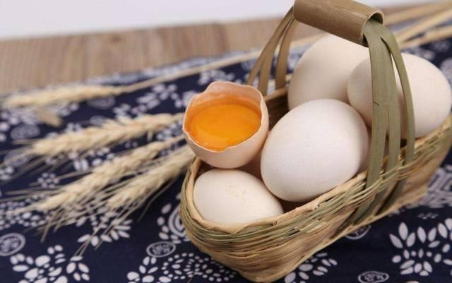 """荷兰""""毒鸡蛋""""这么凶猛,中国鸡蛋怎么样?"""