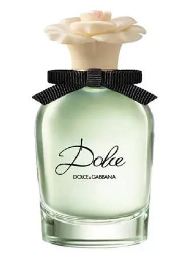 如何确定自己喜欢哪种香水?教你最不会错的方法!!
