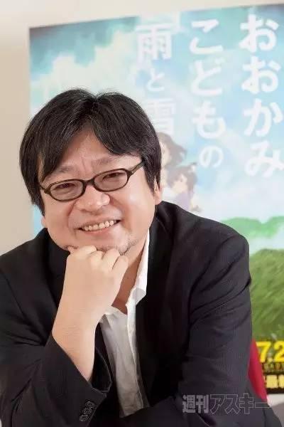 他两次被吉卜力嫌弃,最终封神日本动画电影界