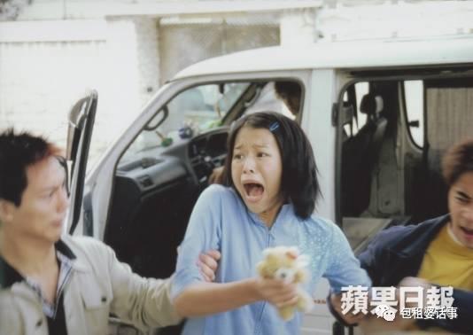 胡杏儿演美女长得丑?最丑港姐胡杏儿龅牙怎么整的整容前后照片