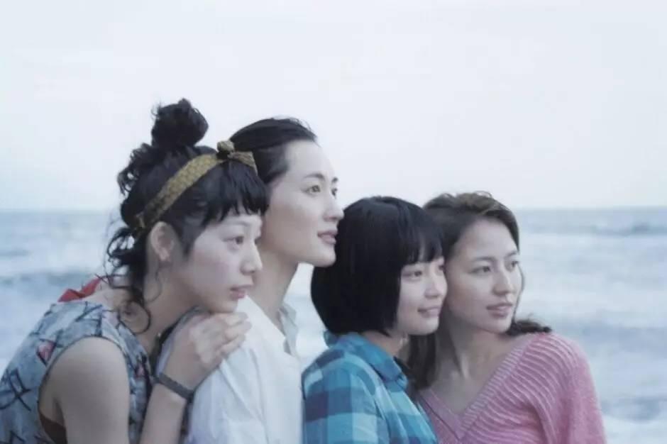 日本网友:这24部日本电影堪称「此生必看」!你看过几部?