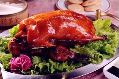广东人、四川人、山东人、江苏人杭州没有吃不到的家乡菜!各地美