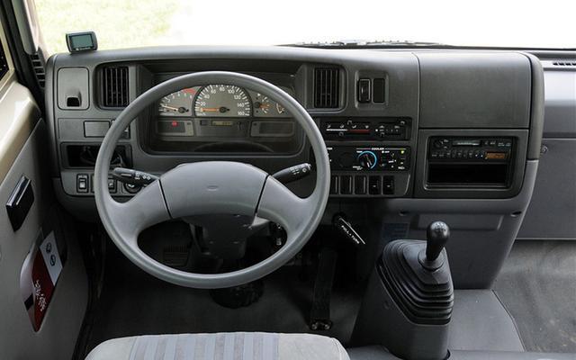 不是GTR的最牛日产车,价值130万,奥迪A6都得帮它开路!