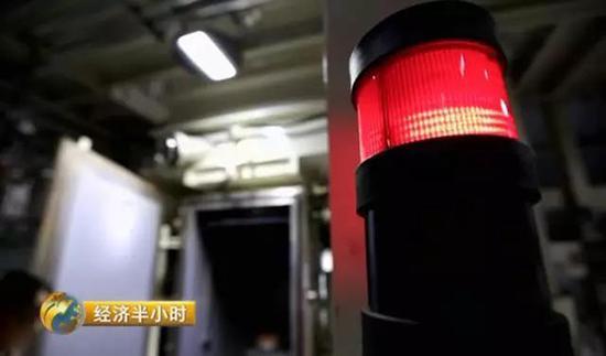 中国发现超级金属:飞机火箭上天全靠它 1g值300元