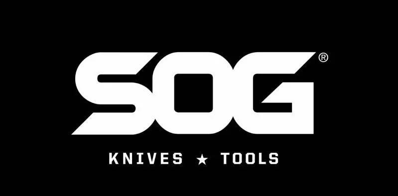 logo logo 标志 设计 矢量 矢量图 素材 图标 799_394